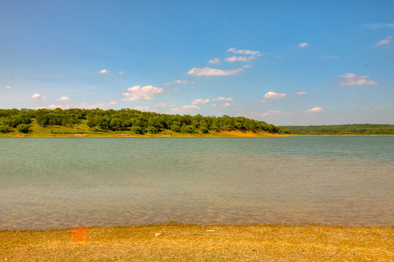 103 Acres | Lake Travis
